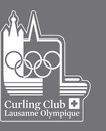 Curling Club Lausanne Olympique